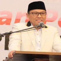 Sarasehan Politik PKS Banten Tegaskan Dukungan di Pilgub 2017