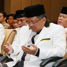 """Menuju Banten  Good Government And Clean Governance"""