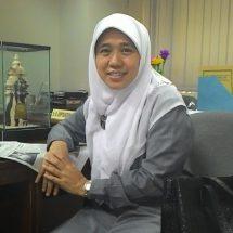 Paparan APBD-P Banten 2016 Masih Bersifat Makro