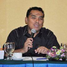 PKS Pertanyakan dihapusnya anggaran Modal Untuk Rakyat Miskin