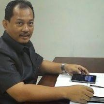 Fraksi PKS Banten Sayangkan Keterlambatan Gubernur Menyampaikan APBD-P