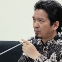 Proses Hukum Terhadap Gubernur Ahok Harus Tetap Berjalan