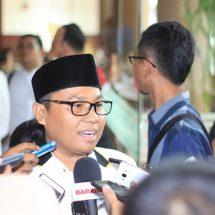 Miptah : Peluang Menang WH-Andika Dipilgub Banten Cukup Besar