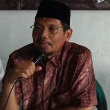 PKS :  Ketahanan Pangan  Bisa terwujud Jika Organisasi Petani  Kuat.