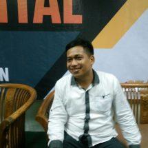 PKS Ajak Warga Banten Ciptakan Pilkada Damai