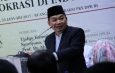 PKS Minta Anggotanya Perjuangkan Larangan LGBT
