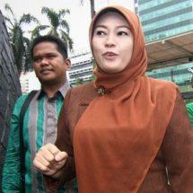Puji Wahidin Halim, Irna Narulita : Patut Diteladani