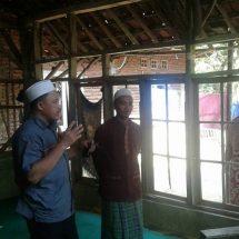 PKS: Pemprov Banten Perlu Memajukan Nasib Pesantren