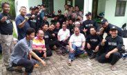 Ketua DPW PKS Pantau Langsung PSU Di Kabupaten Tangerang