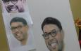 Politikus PKS: Usut Penyadap Percakapan Ketum MUI-SBY