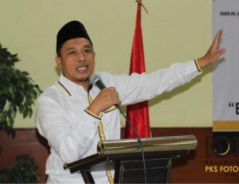 Sanuji: Jaga Kondusifitas Usai Pilkada Banten