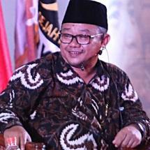 Muhammadiyah: Harapan Umat kepada PKS Sangat Tinggi