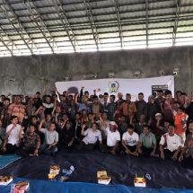 PKS Terus Perjuangkan Kepentingan Buruh