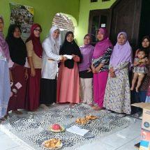 PKS Adakan Program Pinjaman Usaha Mikro Tanpa Bunga