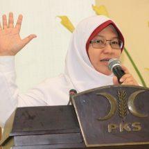 PKS Gelar Konsolidasi Nasional dalam Rakornas 2017