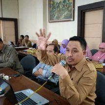 FPKS Banten Siap Kawal Pemerintahan Wahidin-Andika