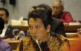 Politikus PKS Pertanyakan Status Tersangka Habib Rizieq