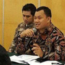 Legislator : RKB  Kota Serang Harus  Di Tambah