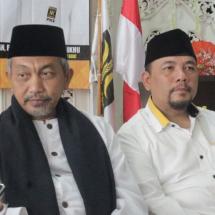 Jelang Pemilukada, PKS Kota Bekasi Panaskan Mesin Partai