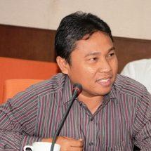PKS Usulkan Penyaluran Bos Langsung Ke Rekening Sekolah
