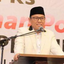 PKS Banten Kembali Gelar Lomba Baca Kitab Kuning