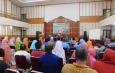 Ratusan Warga Cilegon Ikuti Workshop Parenting