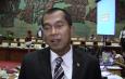 Ustaz Somad Ditolak Masuk Hong Kong, DPR Minta Pemerintah Lindungi WNI
