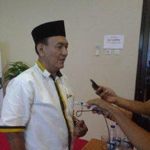Hari Jadi Ke-74 Kabupaten Tangerang, Ini Harapan PKS