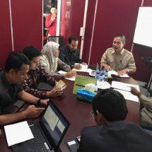 Tidak Lagi dari Jarum Suntik, Penularan HIV/AIDs di Banten Melalui Seks Bebas