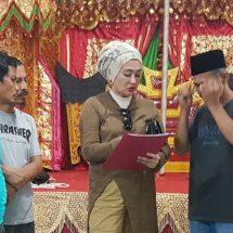 Mantan Modelling Ini Jadi Caleg PKS  Di Pemilu 2019