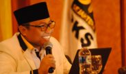 Pemilu 2019, PKS Banten Targetkan 14 Persen  Suara
