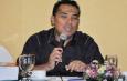 Pengelolaan Aset Daerah, PKS Usul Sistem Berbasis Teknologi