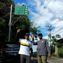Napak Tilas Kebangsaan PKS Aceh Bakal Tempuh Rute 30 Km