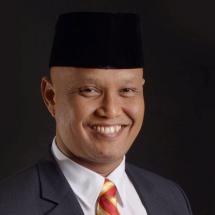 F-PKS Dorong Investigasi Kebocoran Pipa Minyak