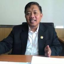 PKS Dukung Anies Segel Bangunan di Pulau Reklamasi