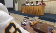 PKS Ajak Partai Lain Bantu Rehabilitasi Palu