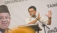 Presiden PKS Ajak Kader Sikapi Fitnah Secara Proporsional