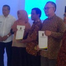 PKS Pastikan Usung Kader, Ruhama dan Siti Chadijah Calon Terkuat