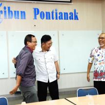 Soal Pindah Ibu Kota, PKS Ingatkan Pemerintah Harus Bahas dengan DPR