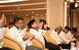 Presiden PKS Ikut Berduka Atas Wafatnya KH Maimun Zubair