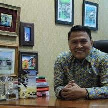 PKS: Ide Tiga Periode Jabatan Presiden, Berbahaya Bagi Reformasi