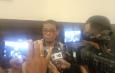 Pemerintah Tetap Naikkan Iuran BPJS Mandiri Kelas III, FPKS: Mana Janjimu!!
