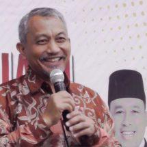 Gelar Rakor, PKS Banten Optimis Kadernya Maju di Empat  Kabupaten/Kota