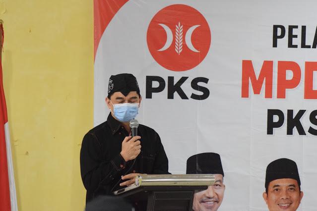 Ahmad Dimyati Natakusumah